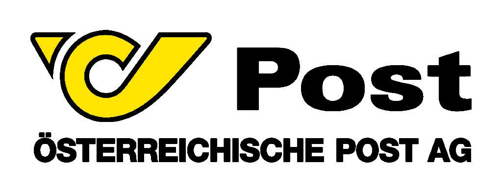 Rebecca Vogels Austrian Post AG
